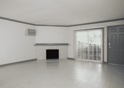 Empty-living-room-with-fireplace