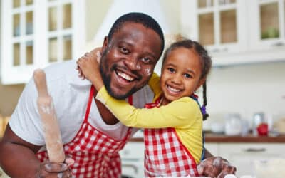 Feeding Picky Eaters? Try These Family Night Recipes for Your Kids